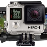 GoPro to Release Mobile Editing App