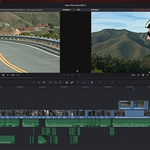 Blackmagic's Editing App DaVinci Resolve 12 Released