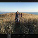 Full Photoshop Software Coming for Mobile Devices