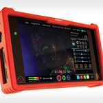 Atomos Announces New Ninja Assassin 4K Recorder