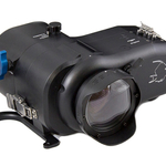 Gates Announces XA35 Camcorder Housing