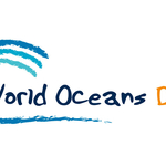 Celebrate Worlds Oceans Day!