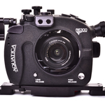 Aquatica Announces the A6300 Housing for the Sony a6300