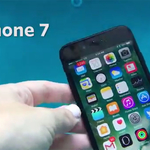 iPhone 7 Underwater Abilities Tested