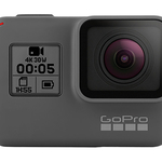 GoPro Unveils HERO5, Karma Drone, and Cloud-Based Subscription Service