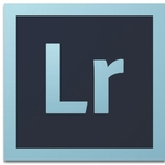 Lightroom CC Adds Smart Previews to Boost Speed