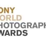 Accepting Entries: 2017 Sony World Photography Awards