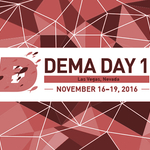 DEMA 2016 Coverage: Day 1