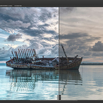 Affinity Image Editing Software Now on Windows