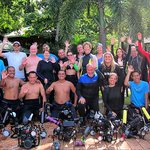 "5th Annual ""Capturing Critters in Lembeh"" Workshop Wraps Up"