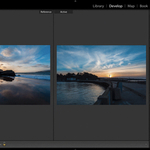 Adobe Updates Lightroom CC and iOS