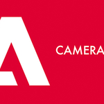 Adobe Releases Camera Raw 9.9 and Updated Lightroom CC