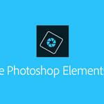 New Release: Adobe Photoshop & Premiere Elements 2018