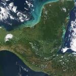 World's Longest Underwater Cave Discovered on Yucatan Peninsula