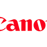 Canon Releases Healthy 2017 Year End Results