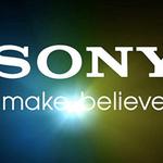 Sony CEO Steps Down Amidst Company's Rally