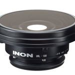 INON Releases Two Attachment Lenses for RX0 in Sony Housing