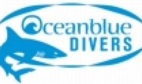 Oceanblue Divers Anniversary Event Featuring Stan Waterman