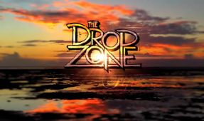 "100,000 Households Tune in for ""Drop Zone: Fiji"""