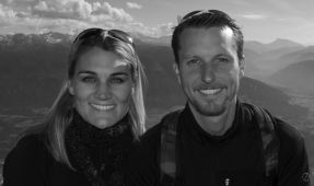 Hergen Spalink and Kerri Bingham Join Team DPG as Managing Editors
