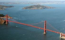 19th Century Shipwreck Rediscovered in San Francisco Bay