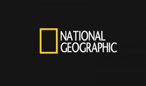 DPG-er Featured on Nat Geo