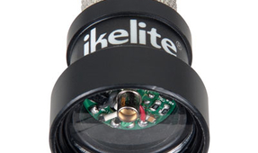 Ikelite Releases New Optical Slave Converter