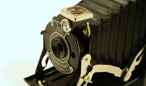 Fastest Camera Shoots 4.4 Trillion Frames Per Second
