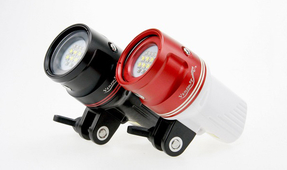 i-Torch Releases New Venom38 Light