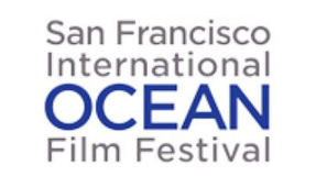 Ocean Film Festival Now Accepting Entries