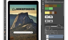 Adobe Announces Changes in Creative Cloud Update