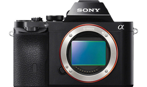 Rumor: Sony DSLRs with 50MP Sensors in 2015