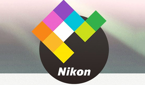 Nikon Releases Updated Versions of Capture-NX and View-NX