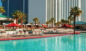 Viva Las Vegas! 2014 DPG-Wetpixel Underwater Imaging Party Announced