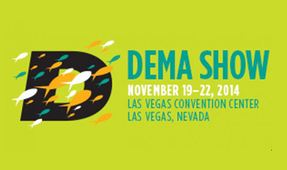 An Underwater Photographer's Guide to DEMA 2014