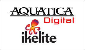 Ikelite TTL Coming to Aquatica Housings