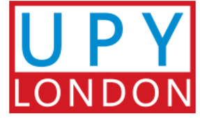 Final Hours to Enter UPY London Competition