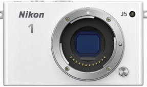 Rumor: Nikon's Next Mirrorless to Offer 4K Video
