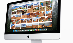 Apple Officially Releases Photos App