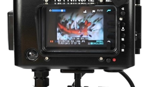 Nikon Firmware Updates Improve Video Functionality