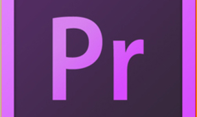 Adobe Update of Premiere Pro CC Fixes Bugs, Stabilty Issues