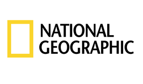 National Geographic Becomes For-Profit