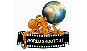 Last Two Weeks to Submit to the World ShootOut 2015