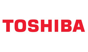 Toshiba Selling Its Sensor Business to Sony for $165 Million