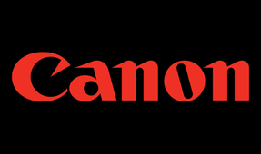 Full-Frame Mirrorless in the Works for Canon?