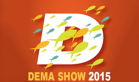 DEMA 2015 Coverage: Home Page