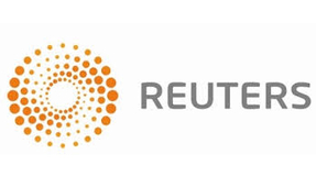 Reuters Issues Ban on RAW Photos