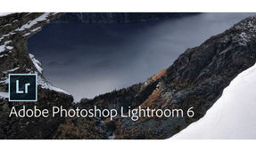 Lightroom Issues Update with Restored Import Feature