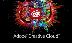 Adobe Releases Update for Photoshop Creative Cloud