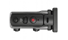 Sony Announces New HDR-AS50 Action Camera